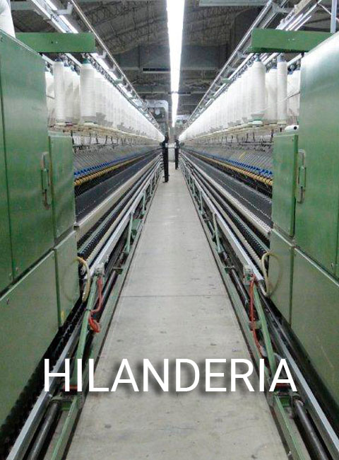 hilanderia1